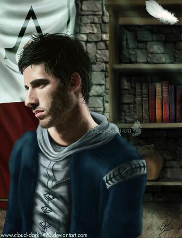 File:Malik Assassins Creed by cloud dark1470.jpg