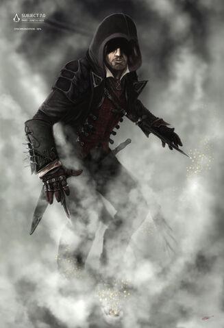File:Victorian Assassin.jpg