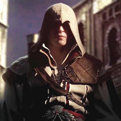File:20110827194403!Ezio Auditore de Firenze dp by cystemic.jpg