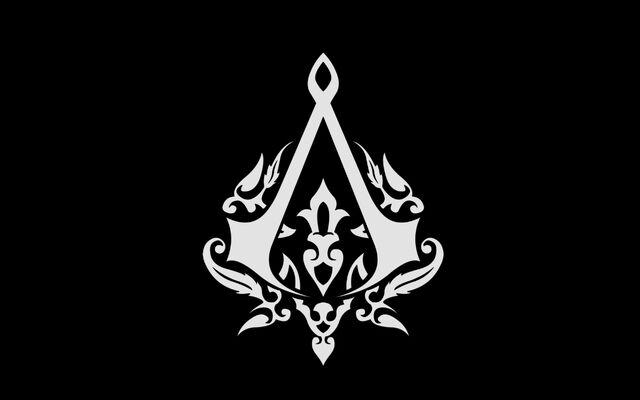 File:English Assassin Symbol.jpg