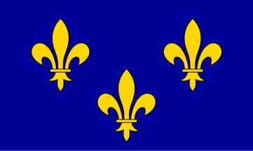 File:French Empire insignia.jpg