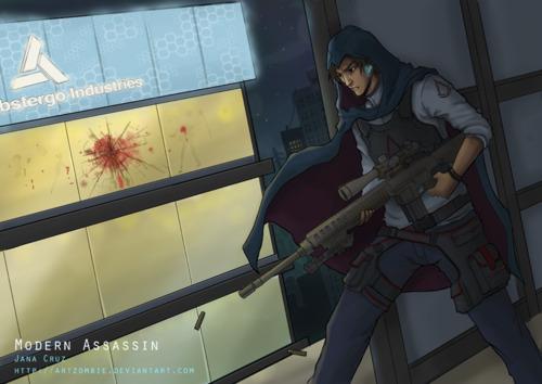 File:Assassin's Creed Modern 3.jpg