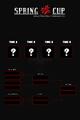Miniatura da versão das 08h48min de 7 de outubro de 2014