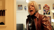 Dante scream