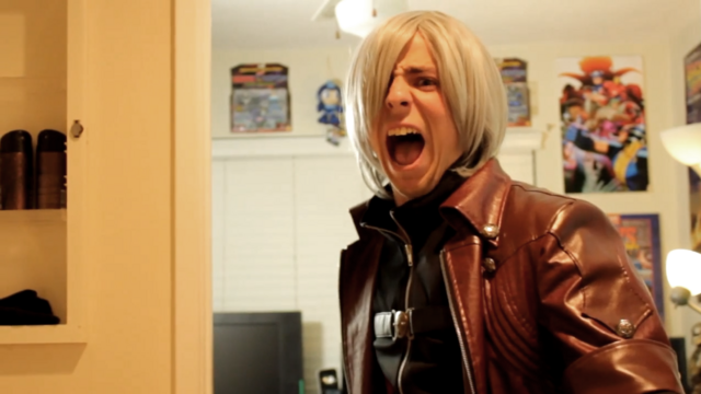 File:Dante scream.png