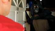 Doom at door