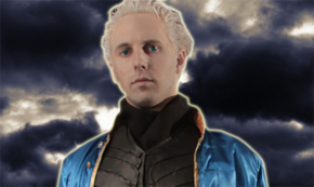 File:Vergil.png