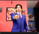 Ultimate Assist Me! Episode 4