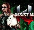 Assist Me! Killer Instinct Episode 2 (Advanced Tactics)