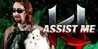 Assist Me! Killer Instinct Episode 2 (Advanced Tactics)