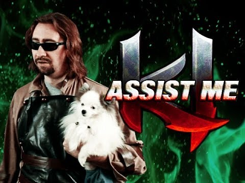 File:Assist Me! KI 2.jpg