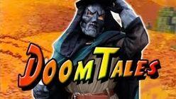 Doom Tales