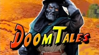 File:Doom Tales.jpg