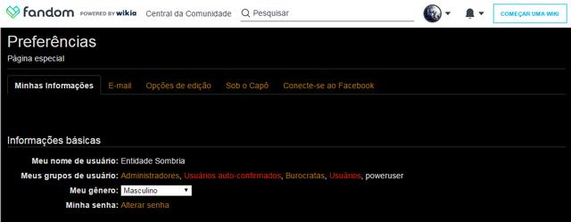 Guia_de_Edi%C3%A7%C3%A3o_1.png