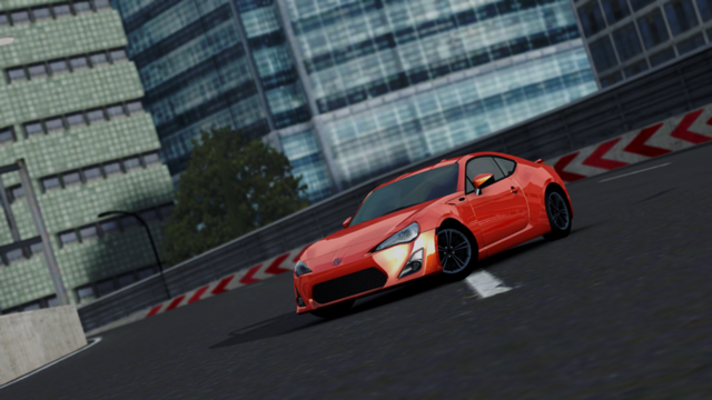File:GT86 announcement.png