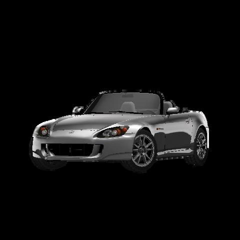 File:Honda S2000.png