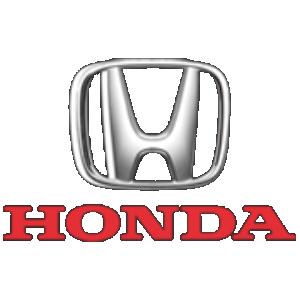 File:Honda big.png