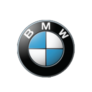 File:BMW big.png