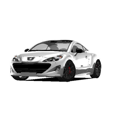 File:Peugeot RCZ Limited Edition.png