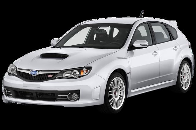 File:Subaru Impreza WRX STI.png