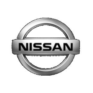 File:Nissan big.png