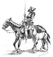 File:173px-Conquistador drawing.jpg