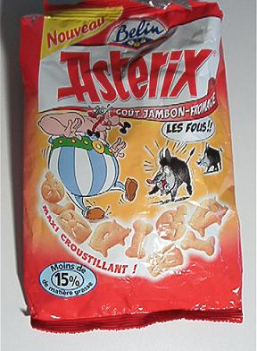 File:Asterixchips.JPG