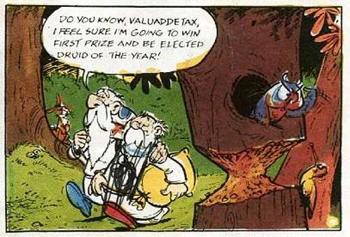File:Asterix27.jpg