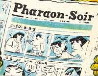 AsterixPharaonSoir