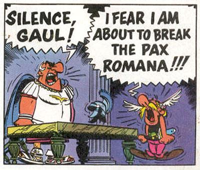File:Asterix75.jpg
