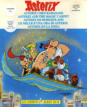 File:Asterix and the Magic Carpet - video game cover, 1987.jpg