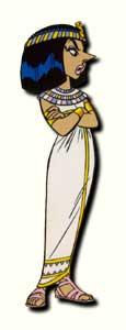 File:Kleopatra.jpg