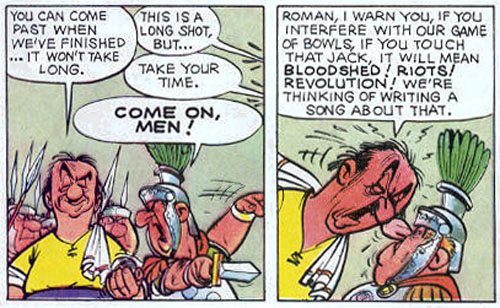 File:Asterix109.jpg