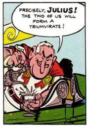Asterix3
