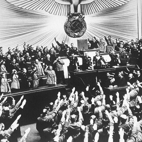 File:Nazism 09.jpg