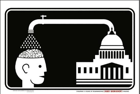 File:Brainwashing.jpg
