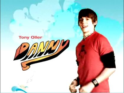 File:Danny.png
