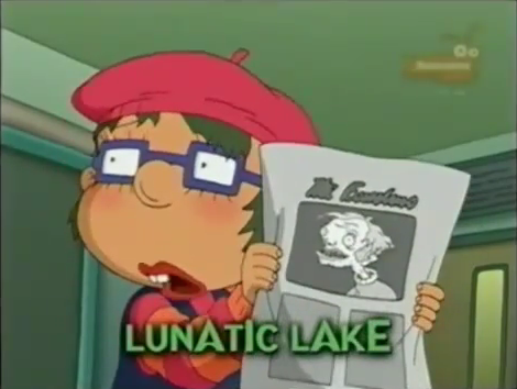 File:LunaticLaketitle.PNG
