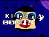 1998KlaskyCsupologo