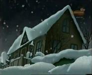 Blizzard Conditions 35