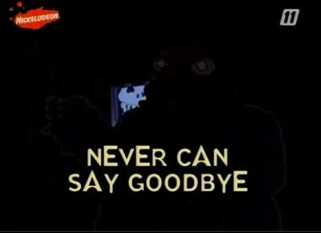 File:NeverCanSayGoodbyetitle.PNG