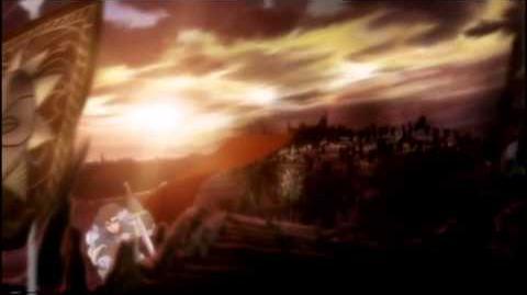 Astonishia Story Opening HD