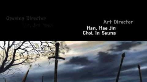 Astonishia Story (2005) Ending PSP