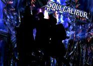 Soulcalibur Astral Swords ADD Poster 9