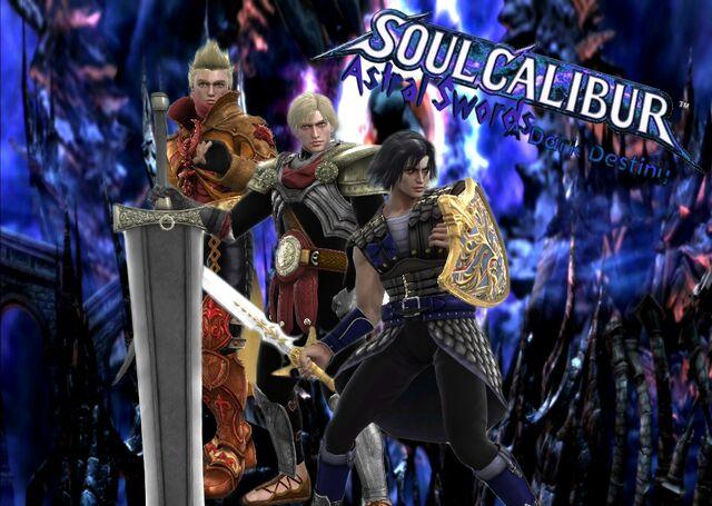 File:Soulcalibur Astral Swords ADD Poster 12.jpg