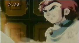 Daichi-preteen-growl