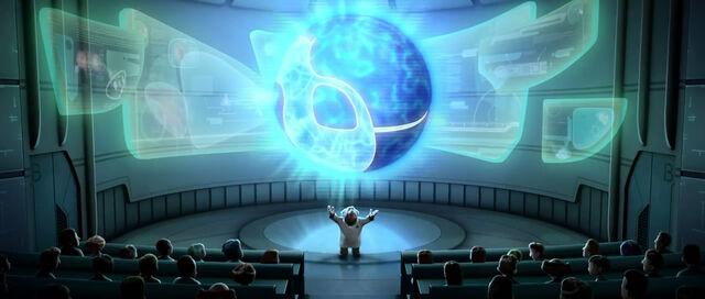 File:Blue Core in presentation.jpg
