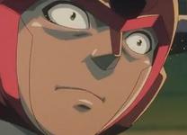 Atlas-upset-odd-face