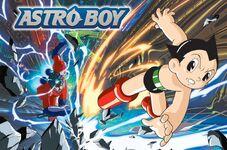 Astro-Boy-Cartoon-Superhero