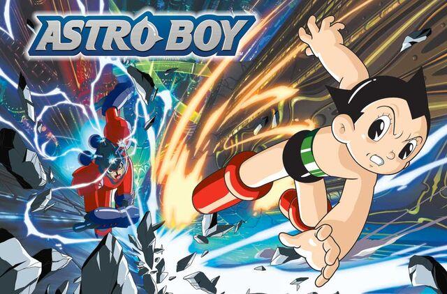 File:Astro-Boy-Cartoon-Superhero.jpg